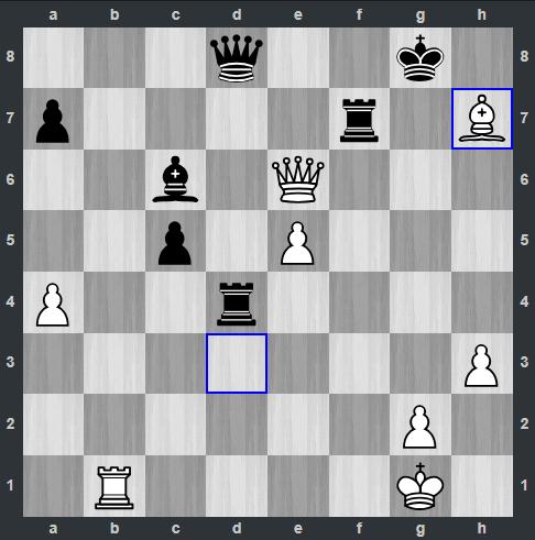 Van-Foreest-Mamedyarov-po-38-Gh7
