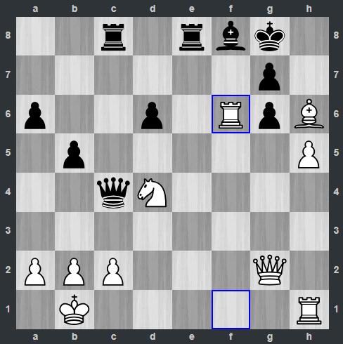 Van-Foreest-Nepomniachtchi-po-29-Wf6