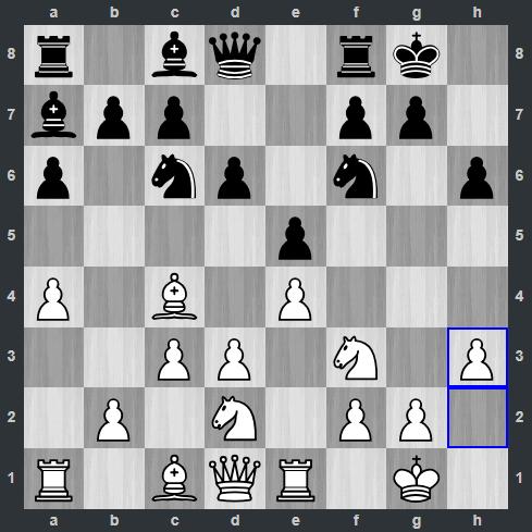 Van-Foreest-Radjabov-po-10-h3