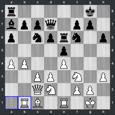Van-Foreest-Radjabov-po-14-Wb1