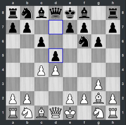 Vidit-Shankland-po-4-d5