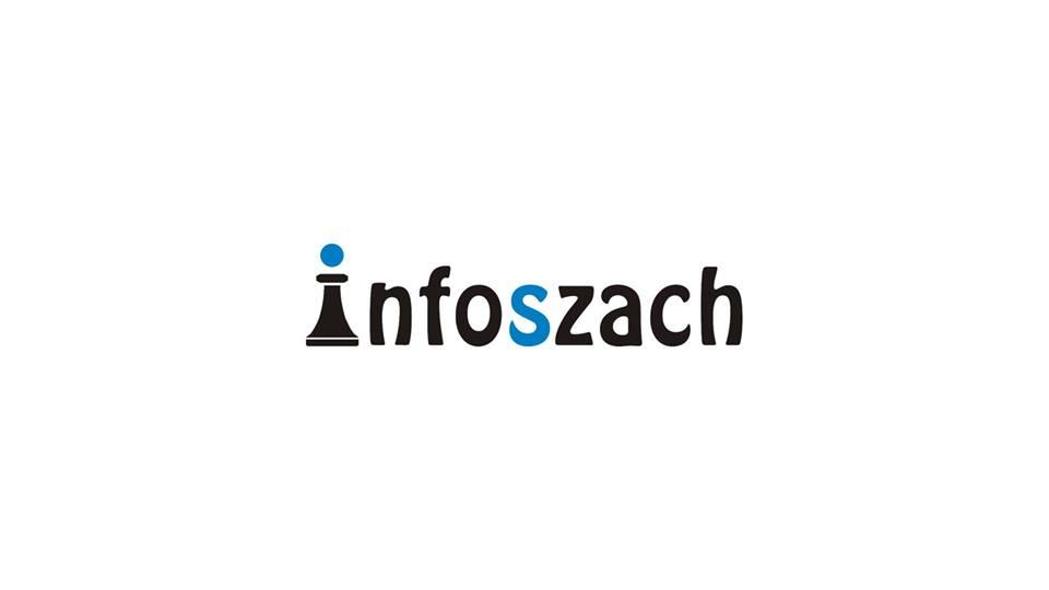 infoszachbackground