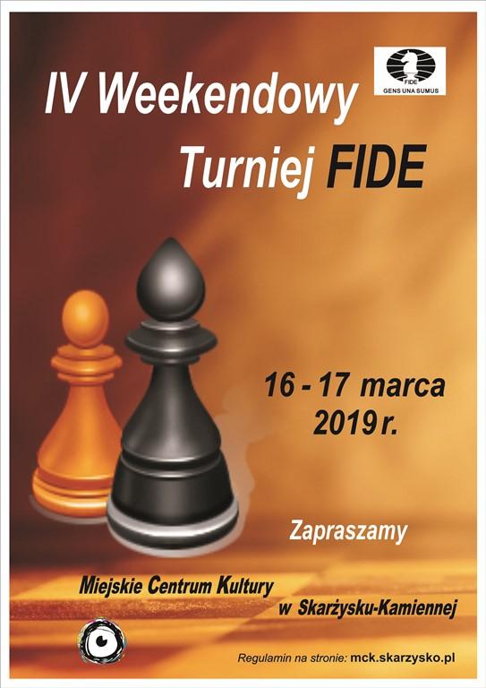 pl.III.Week.FIDE.15-16.IX.18 2