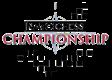 logo_NATO_chess