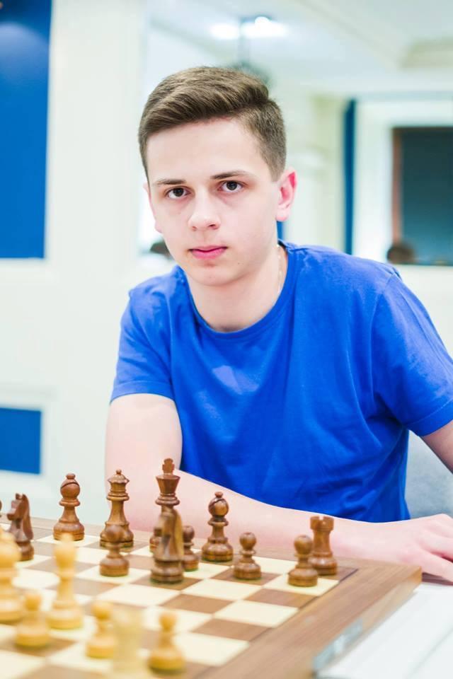Antoni_Szustakowski