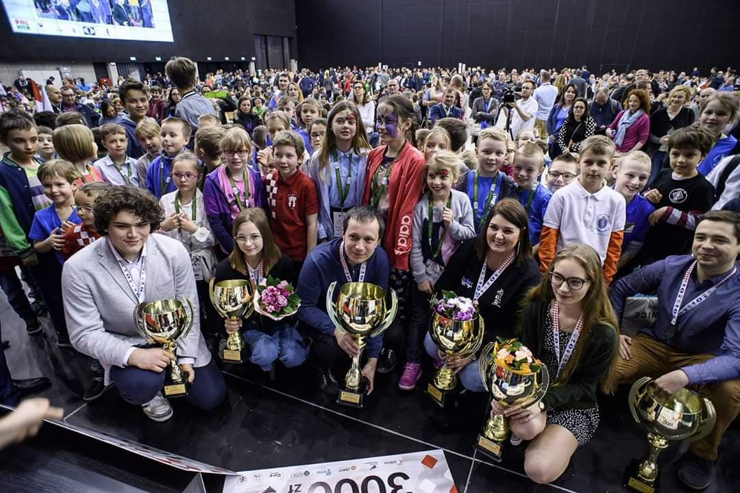 katowice_szachy