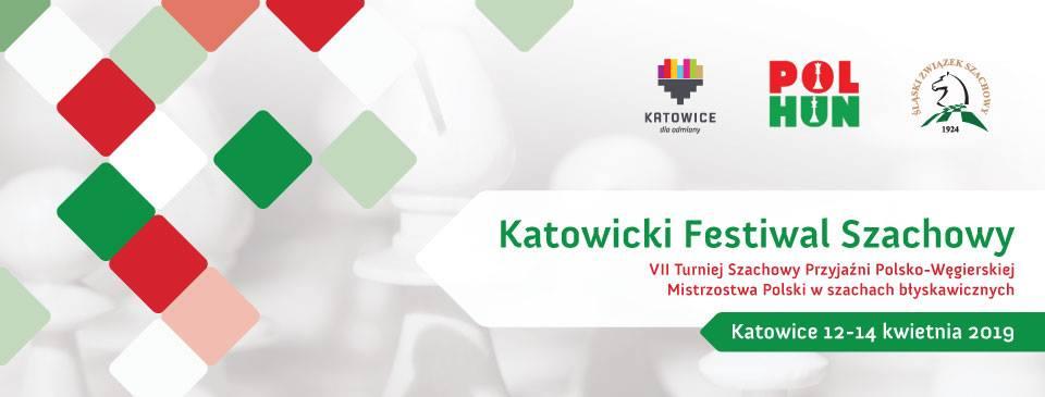 katowicechessfestival
