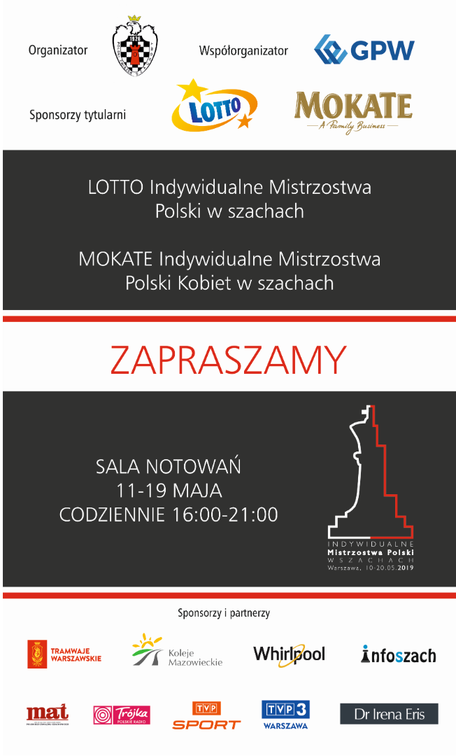 roll_up_duży_2019