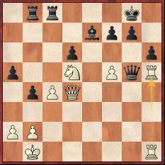 Kubicka-Dwilewicz (1)