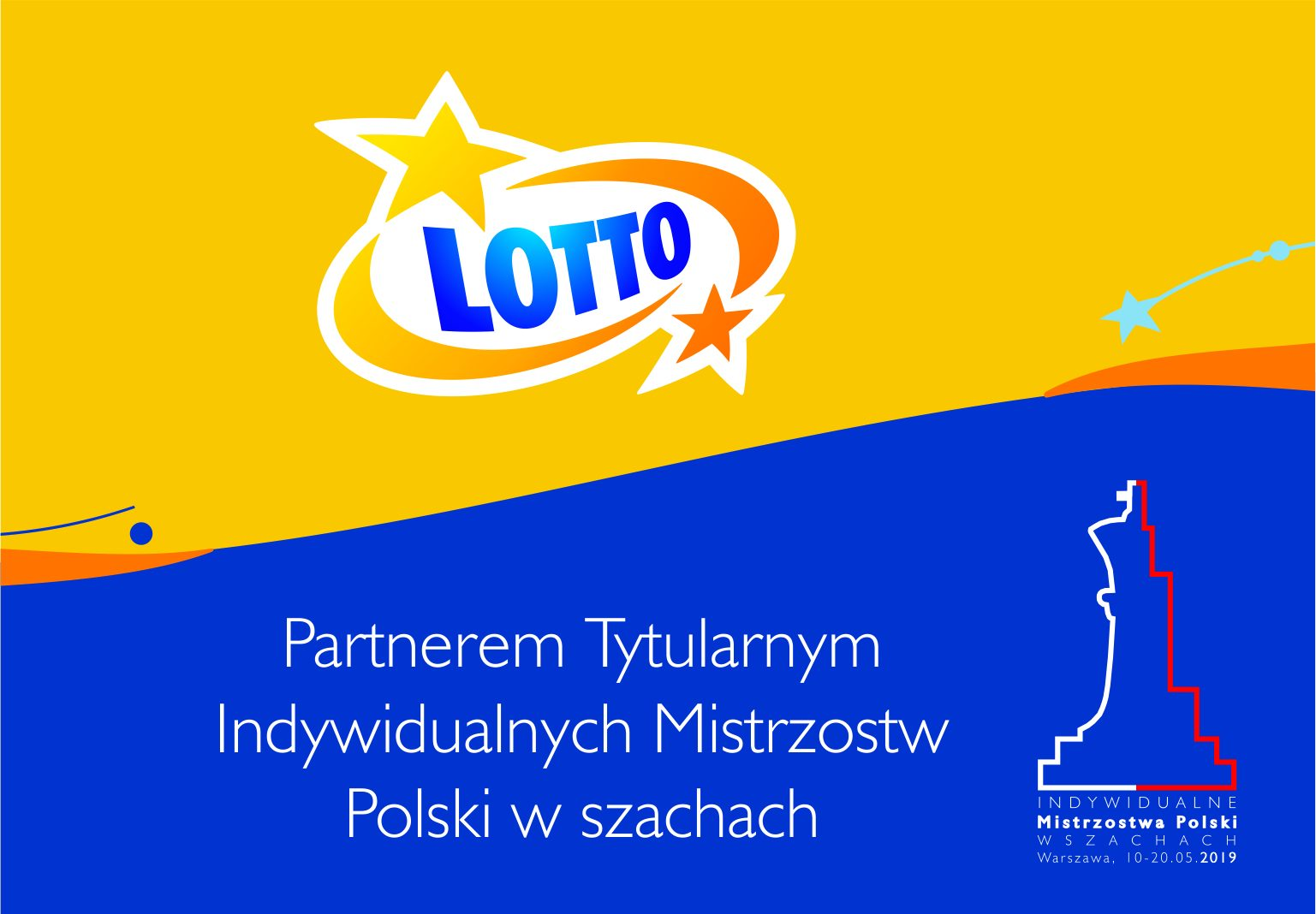 Lotto_partnerem-IMP