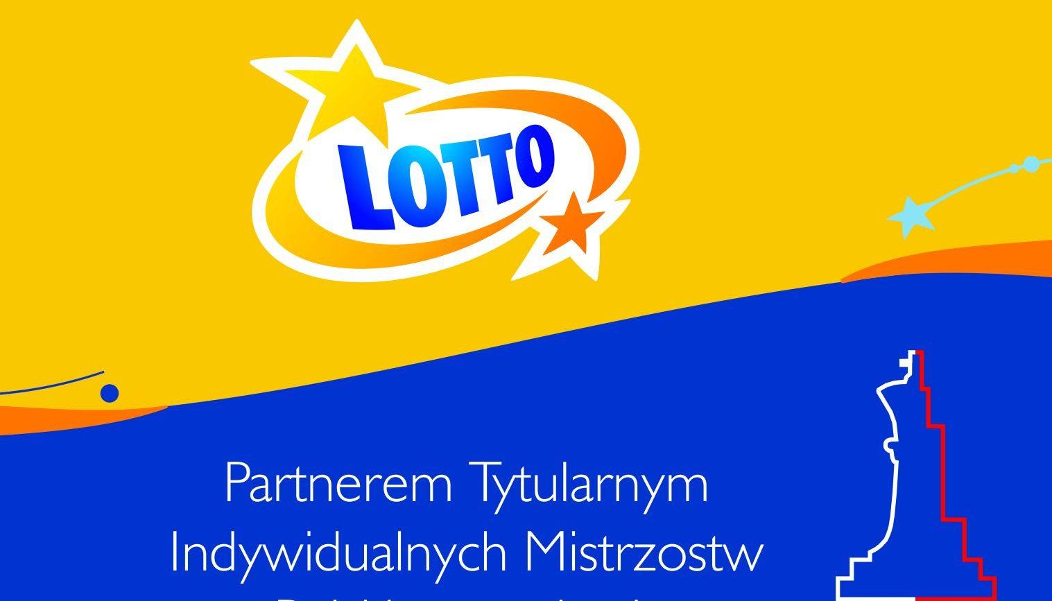 Lotto_partnerem IMP