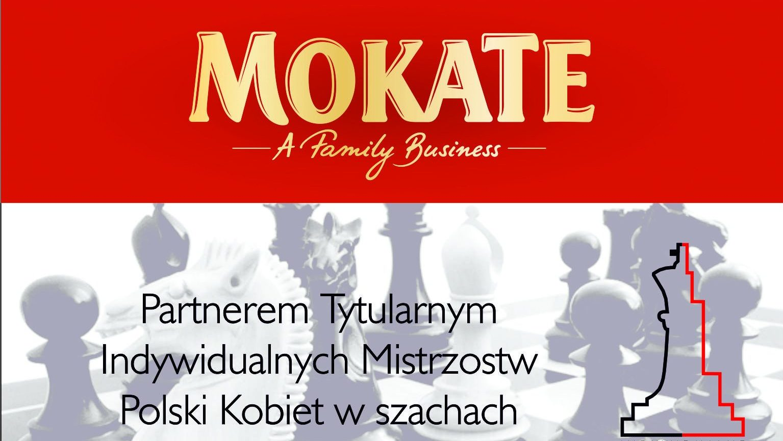 MOKATE_partnerem IMPK