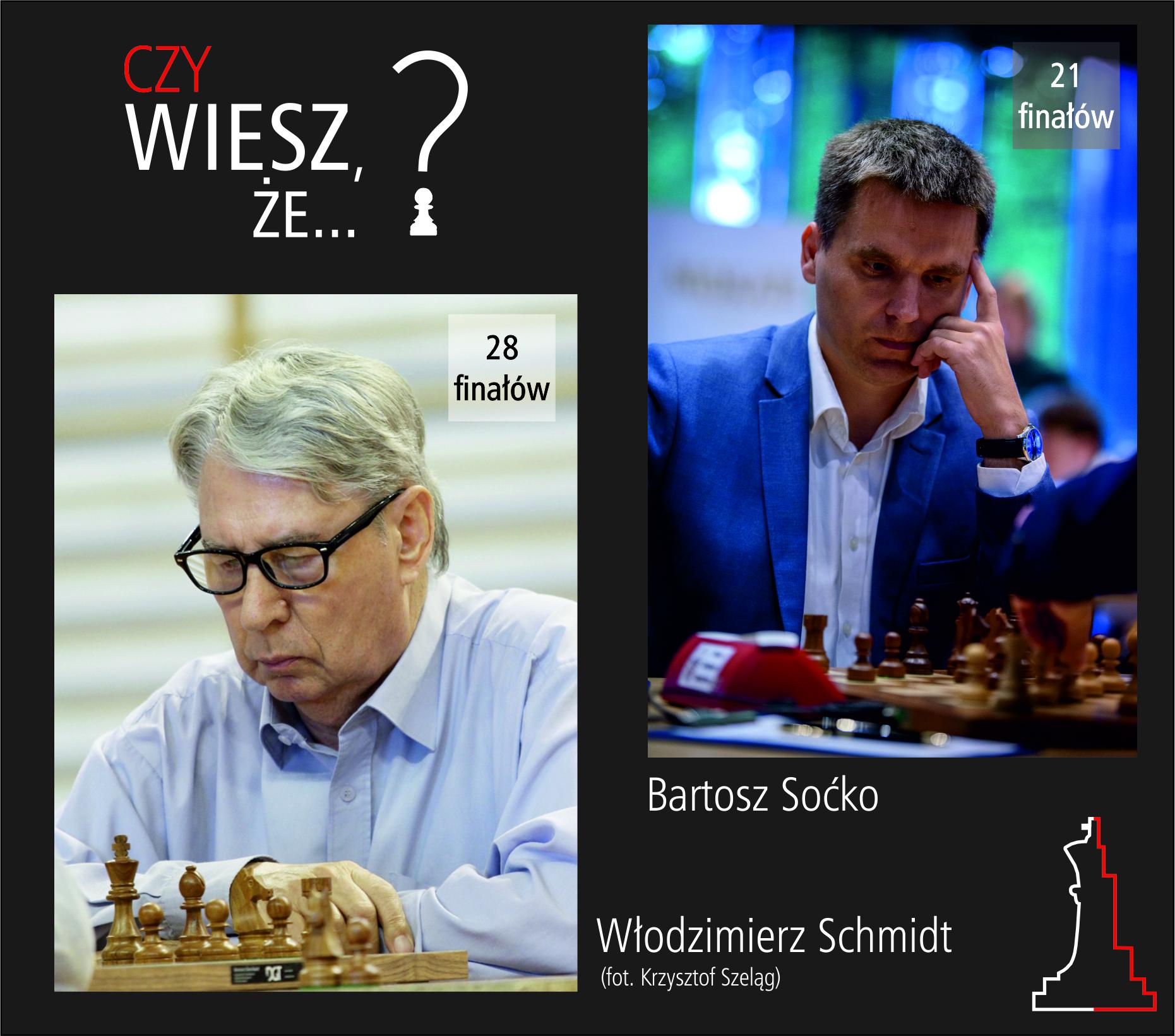 Schmidt_Soćko