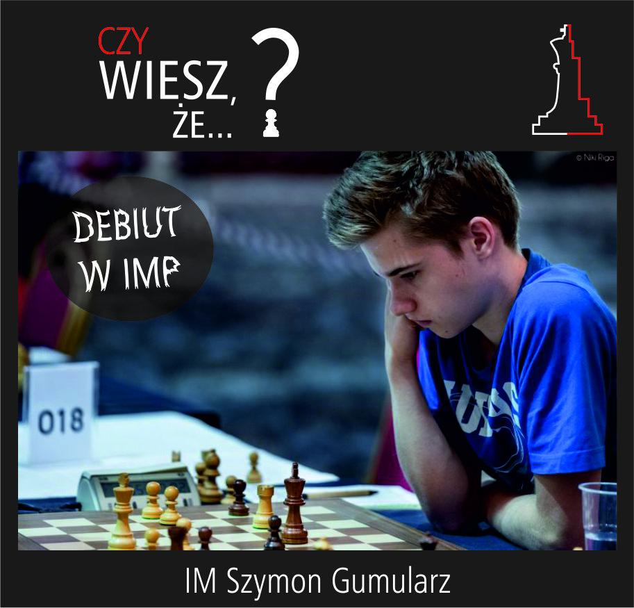 debiut_Gumularz