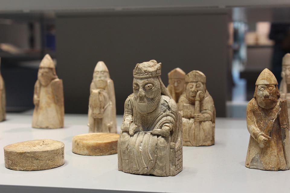 chess-1435087_960_720