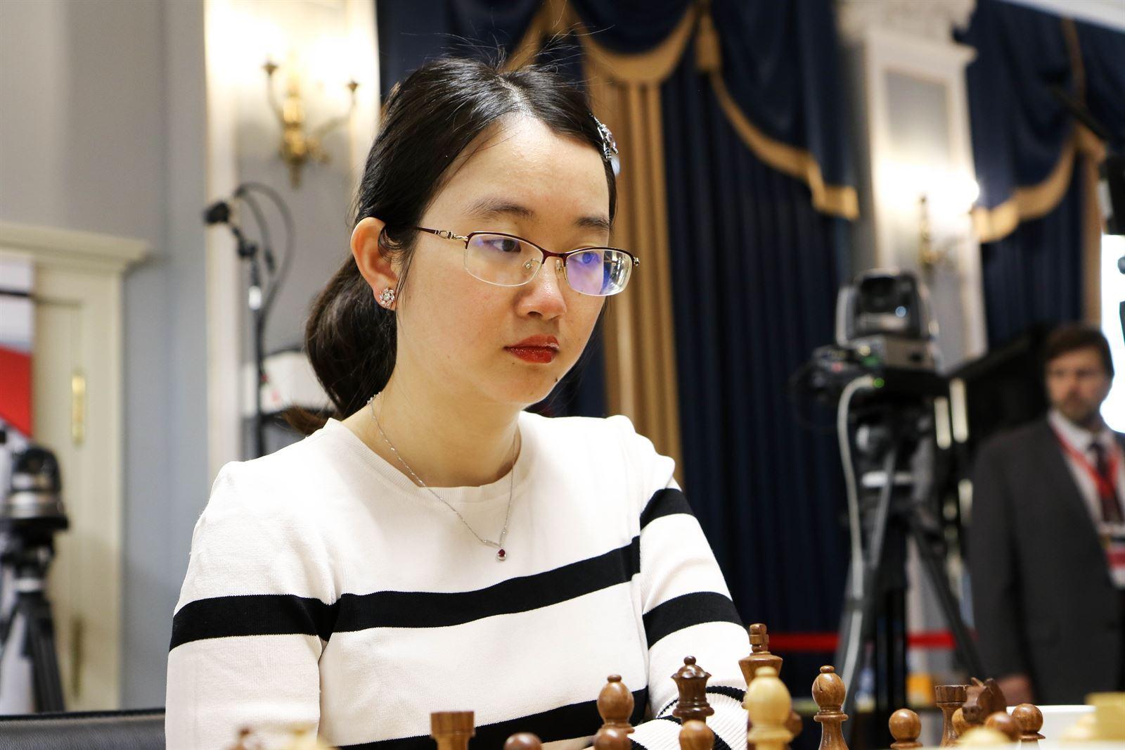tanzhongyi