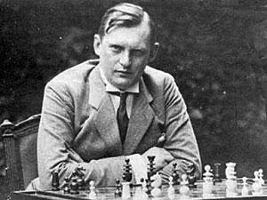 źródło- chessbase