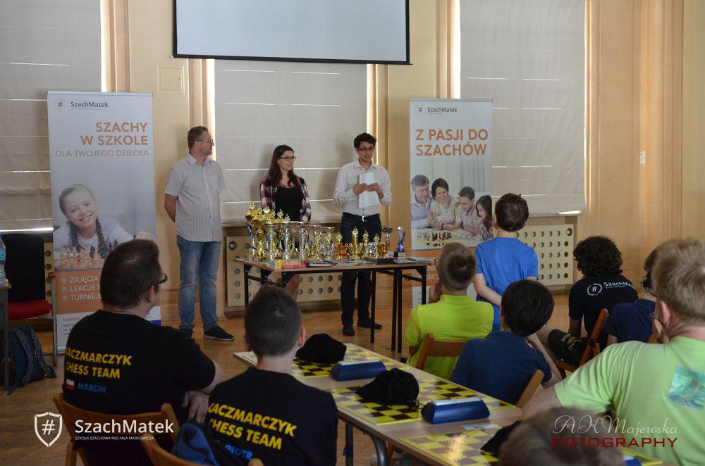 XIX-Turniej-Szachmatek_0619_181