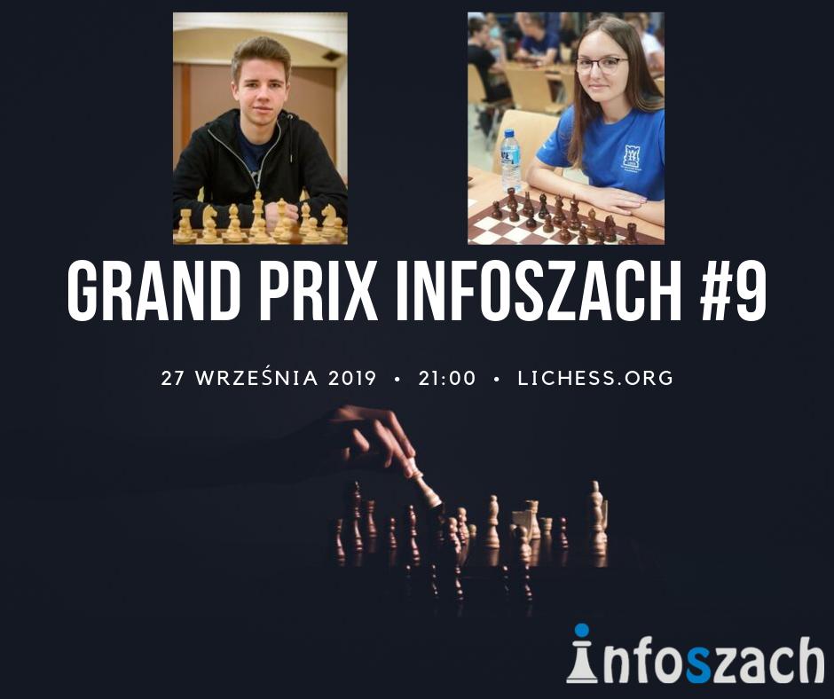 grandprix9