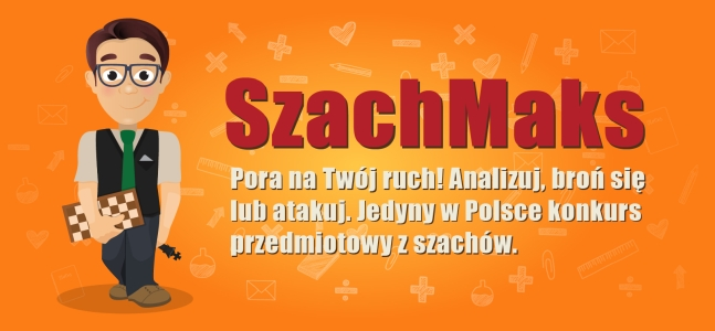 is_banner_szachmaks