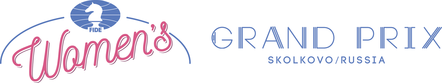 FWGP_2019_logo_DATES
