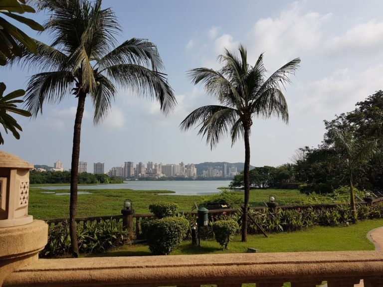 Mumbaj-768×576