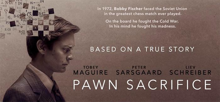 pawn-sacrifice-trailer-700×324