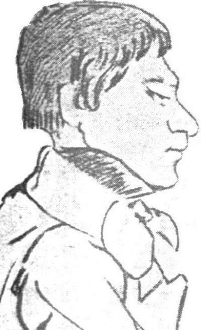 Kieseritzky/wikipedia