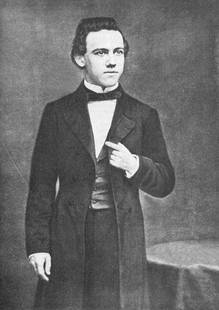 Paul_Morphy_standing_New_York_1859