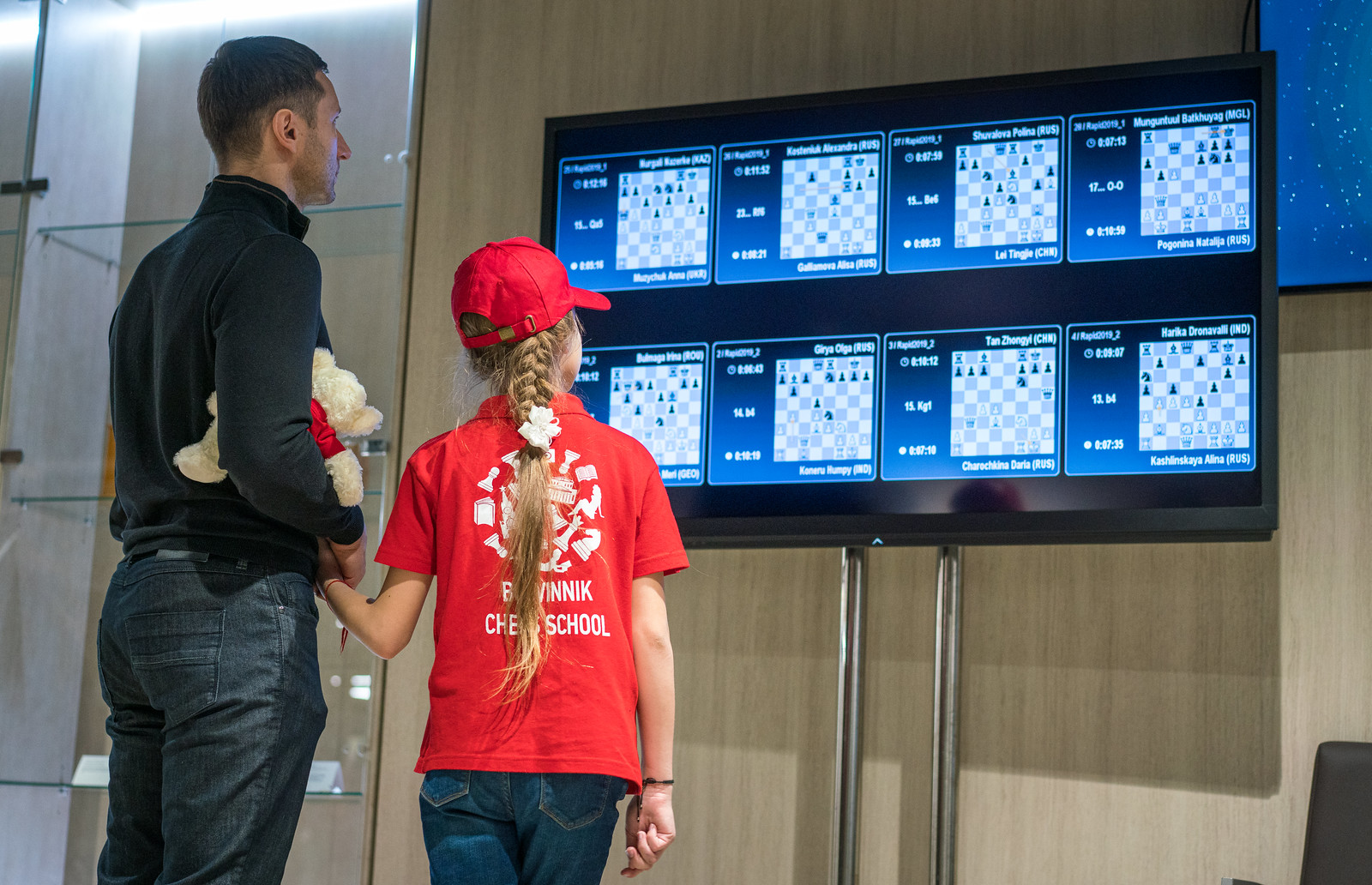 kibice_szachowi