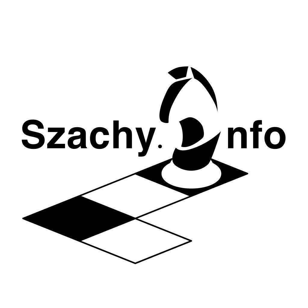 logo szachy.info
