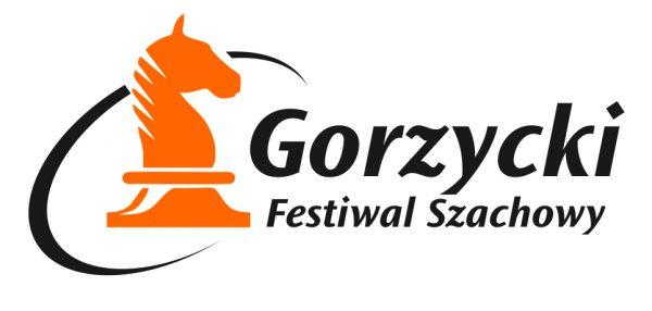 Gorzycki_festiwal_szachowy_logo