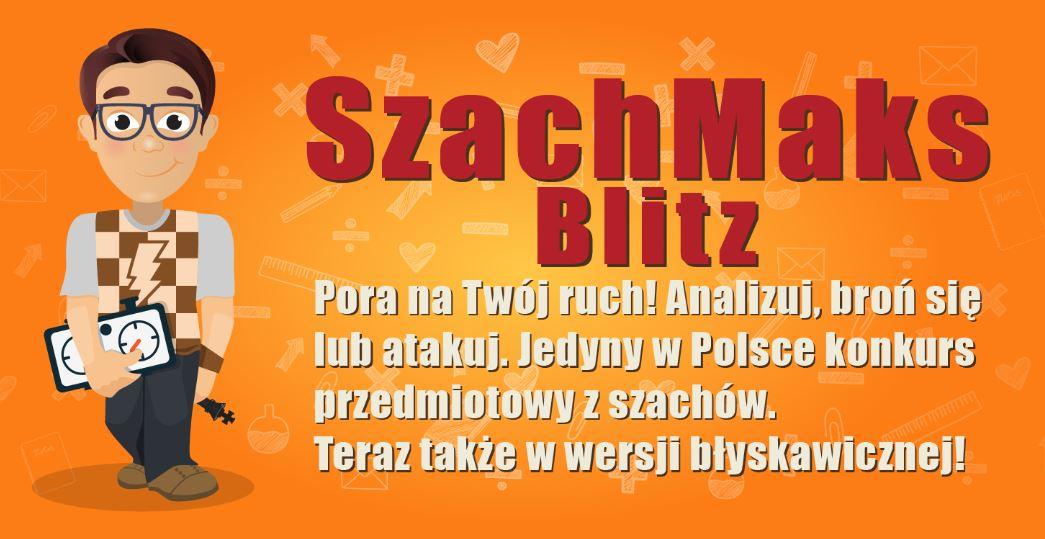 sm3_banner