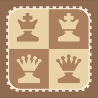 szachmaks-01-01_icon