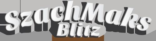 szachmaks-blitz-napis-500