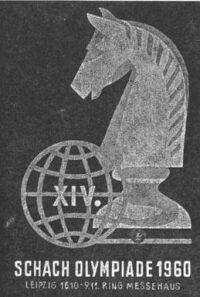 Chess_Olympiad_Leipzig_1960