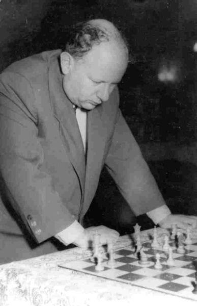IsaacBoleslavsky_1960