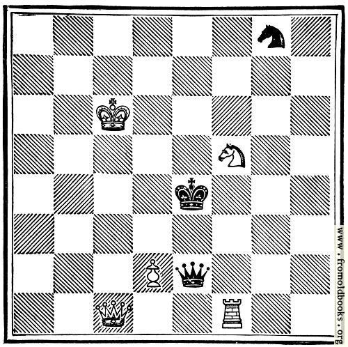 000-ii-chessboard-q75-500×498