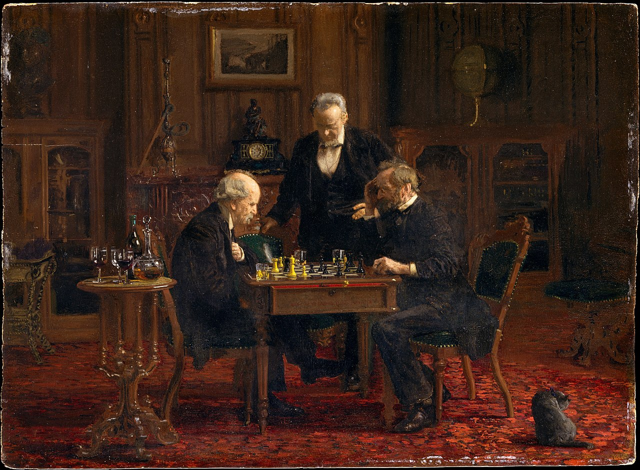 1280px-The_Chess_Players_MET_DT1506