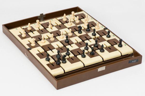 space-chess-1970-v-boiko
