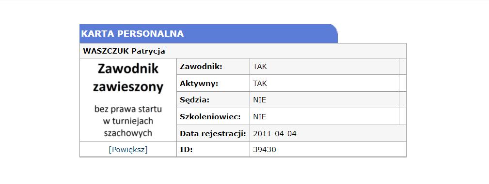 waszczuk_karta_pzszach
