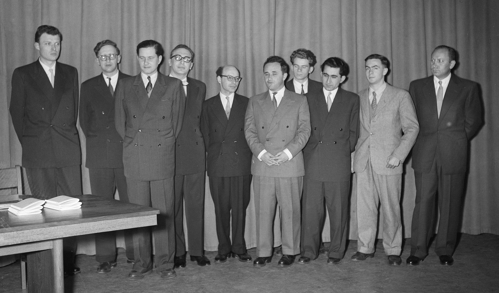 1920px-ChessCandidatesTournamentAmsterdam1956