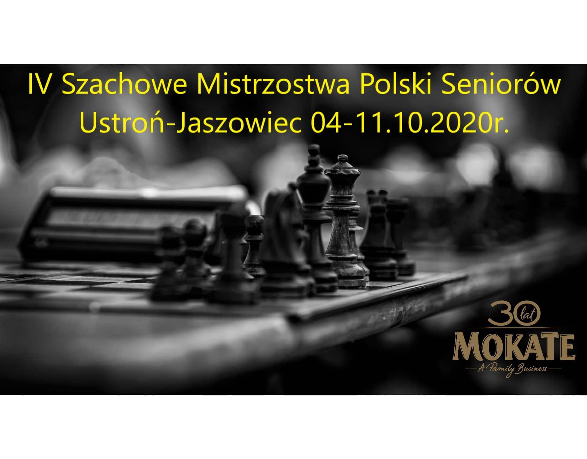 MP_senior_2020_logo1