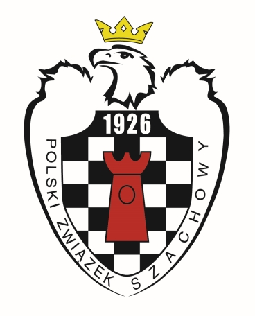 logo_pzszach_sm