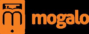 Mogalo - SzachMaks