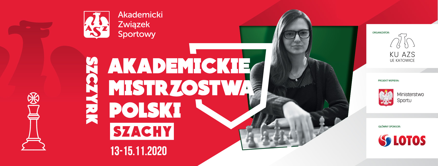 Akademickie_Mistrzostwa_Polski_szachy_baner