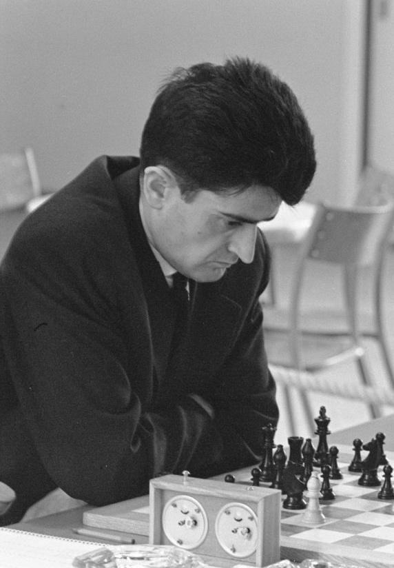 Aleksandar_Matanović_1961