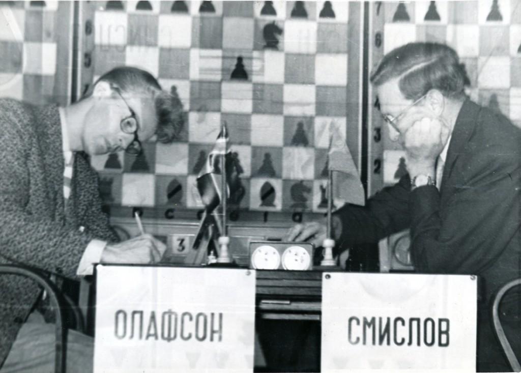 1959-Friðrik-Smyslov-1024×733