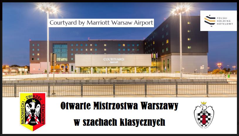 Mistrzostwa_Warszawy_w_szachach_2020_baner