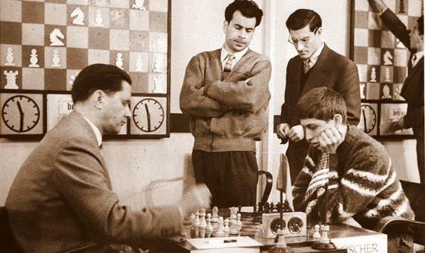 keres-fischer-bled-1959